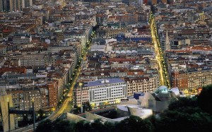 vista-aerea-de-Bilbao-hd